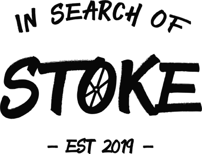 In Search of Stoke